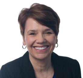 Mary Davis ESC