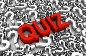 Quiz Corner