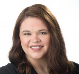 Erin Coakley