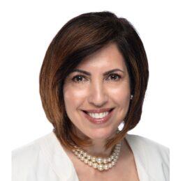 Laura Del Monte