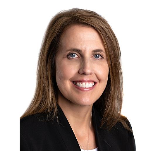 Amy Bessel